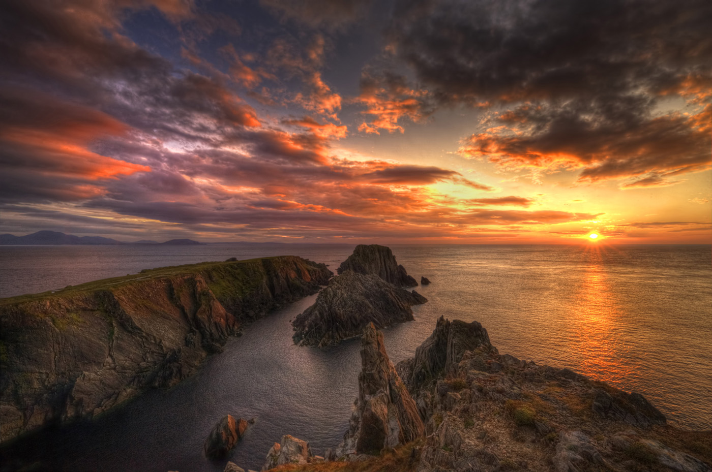 malin head sunset (2) x 1400_eng