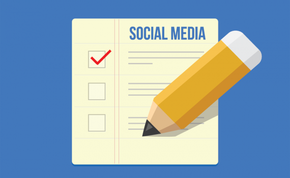 social-media-marketing-checklist-infographic