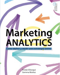 Marketing-Analytics-solo-portada-Tristan-Elosegui-y-Gemma-Muñoz_ok