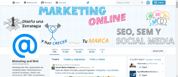 twitter-de-marketing-and-web