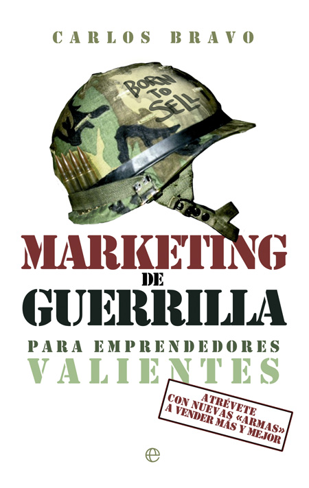 MARKETING:Maquetación 2.qxd