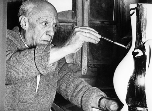 picasso_pintant_g