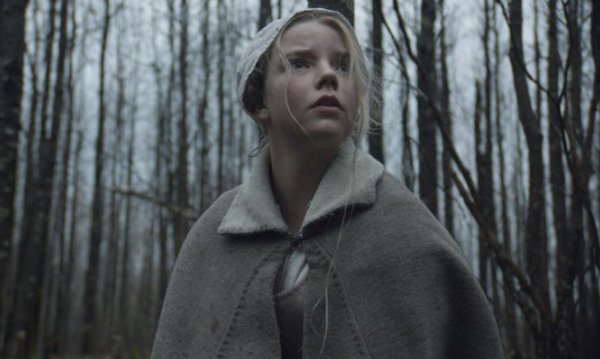 The Witch-1