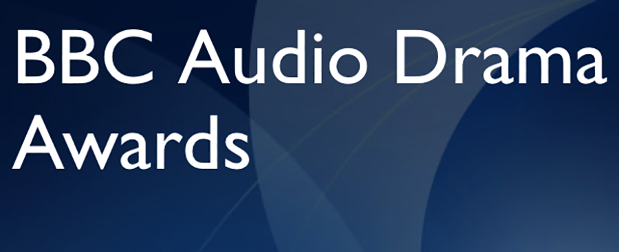 BBC-Audio-Drama-Awards