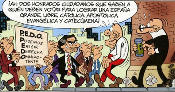 aznar-elecciones-mortadelo-filemon