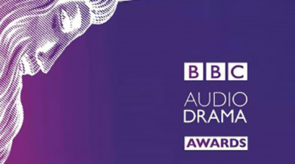 bbc-audio-drama-award-360x200