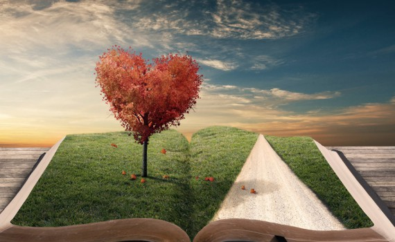 book_of_love_by_kevron2001-d5s1nfx