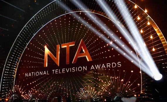 National-Television-Awards - 600