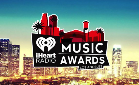 iHeartRadio-Music-Awards