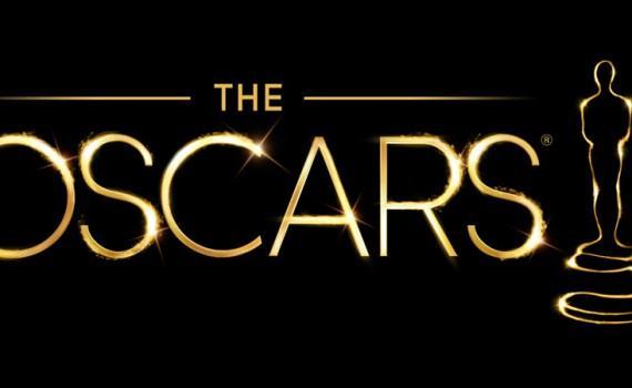oscars-2016-nominations