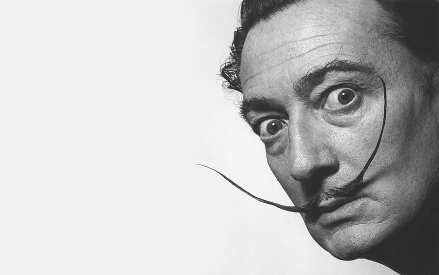 surrealism-salvador-dali-julius