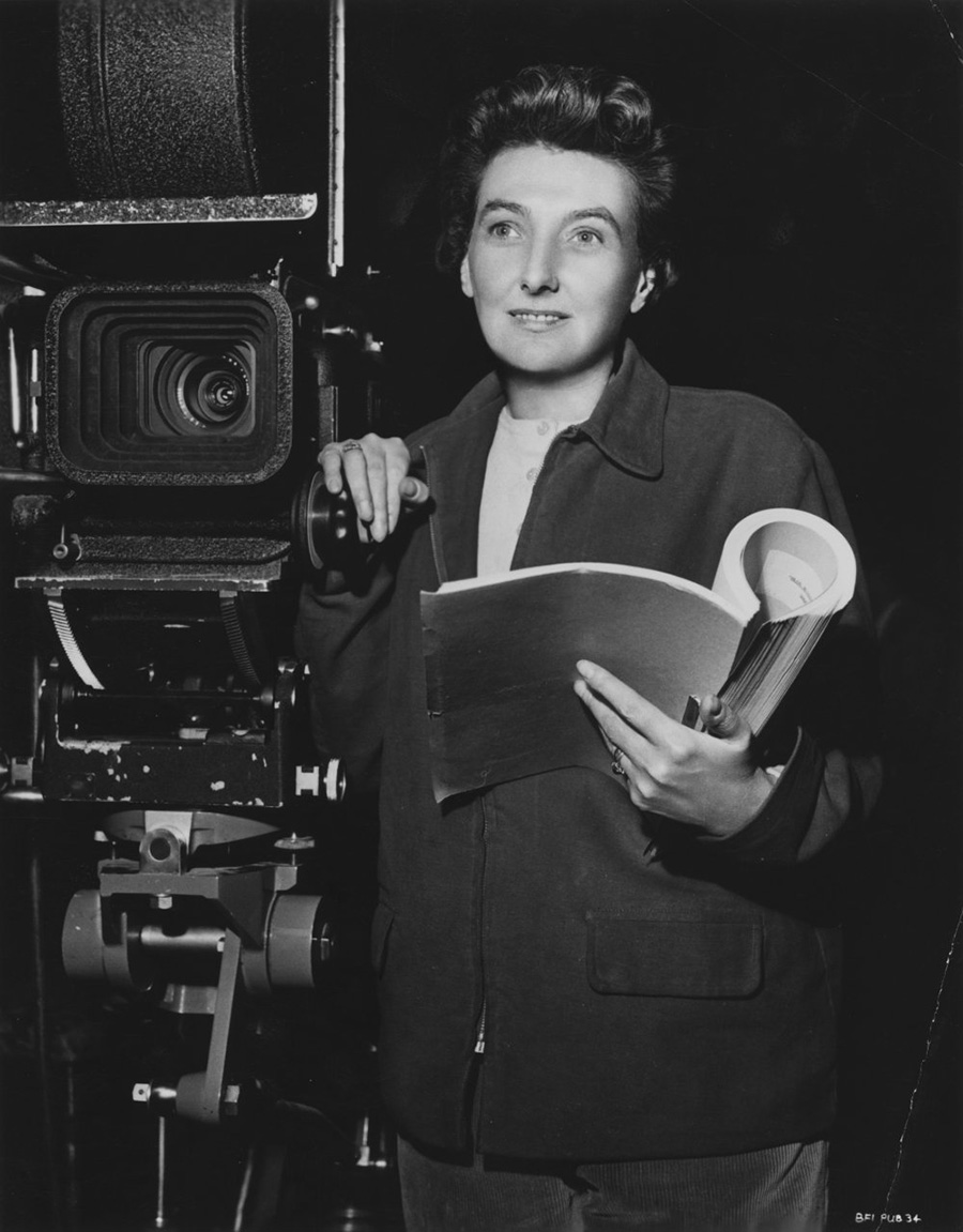 british-screenwriter-and-director-muriel-box-who-won-an-oscar-with-her-husband-sydney-for-their-screenplay-for-the-seventh-veil-in-1945