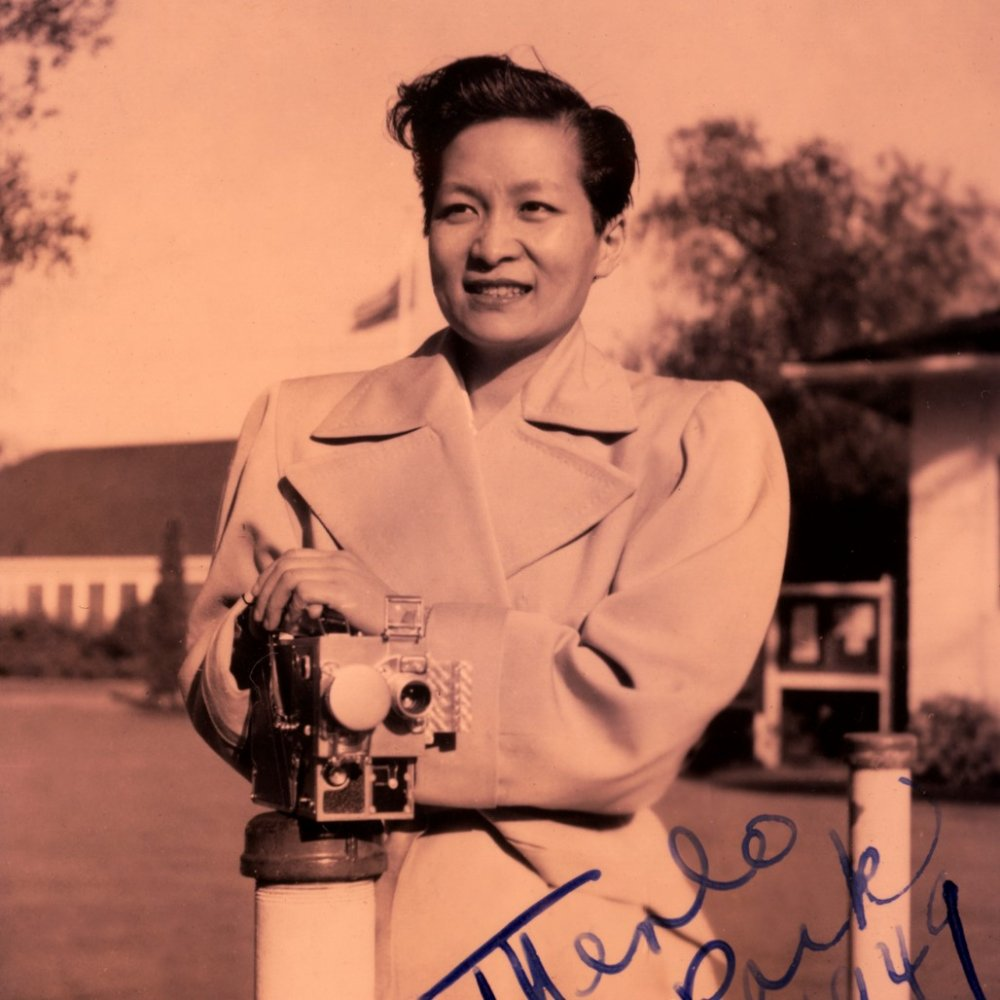 chinese-american-producer-and-director-esther-eng-who-shot-films-in-both-hong-kong-and-the-usa-between-1937-and-1949